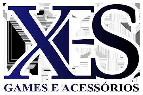 Xes Games